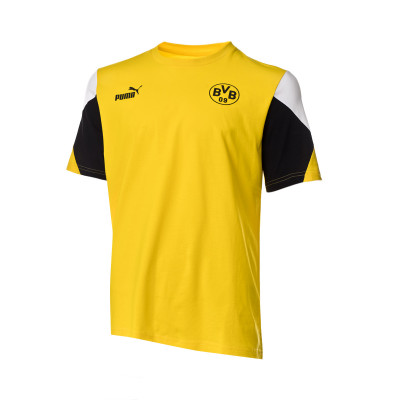 camiseta-puma-bvb-ftblculture-tee-cyber-yellow-puma-black-0.jpg