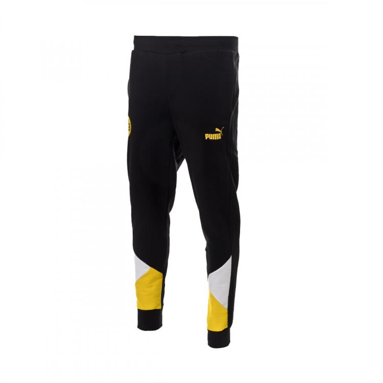 pantalon-largo-puma-borussia-dortmund-ftblculture-track-pants-2021-2022-puma-black-cyber-yellow-0.jpg