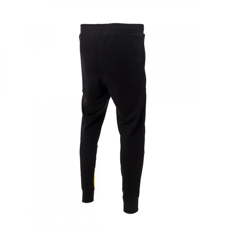 pantalon-largo-puma-borussia-dortmund-ftblculture-track-pants-2021-2022-puma-black-cyber-yellow-1.jpg