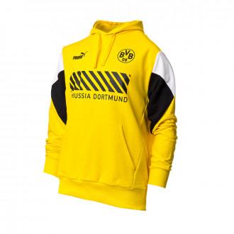 Borussia Dortmund official shirts, jersey & kits 2021/ 2022 ...