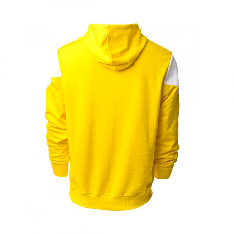sudadera-puma-bvb-ftblculture-hoody-amarillo-2.jpg