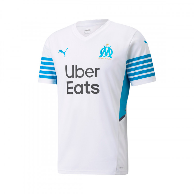 camiseta-puma-olympique-marsella-primera-equipacion-2021-2022-puma-white-bleu-azur-0.jpg