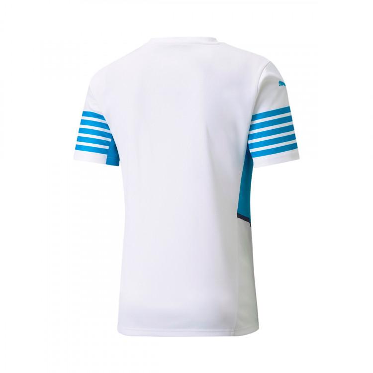 camiseta-puma-olympique-marsella-primera-equipacion-2021-2022-puma-white-bleu-azur-1.jpg