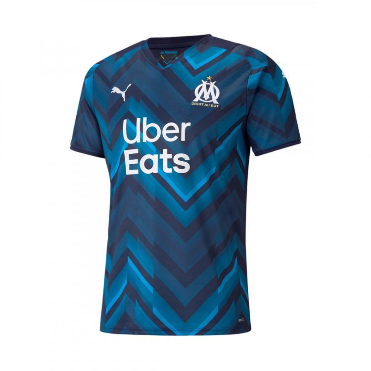 camiseta-puma-olympique-de-marsella-segunda-equipacion-2021-2022-peacoat-bleu-azur-0.jpg