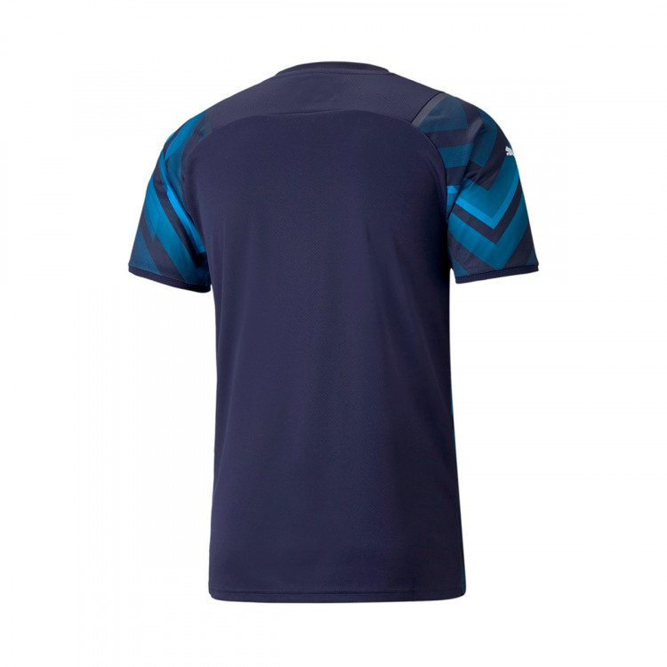 camiseta-puma-olympique-de-marsella-segunda-equipacion-2021-2022-peacoat-bleu-azur-1.jpg