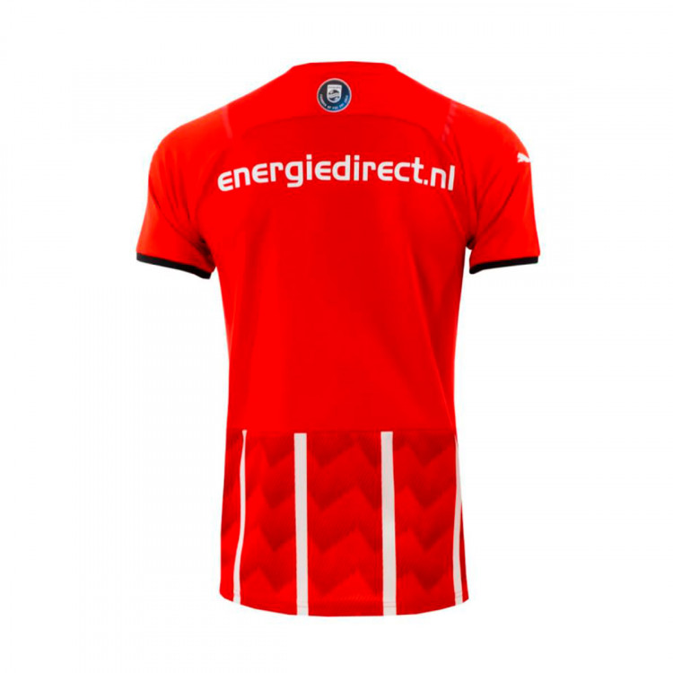 camiseta-puma-psv-eindhoven-primera-equipacion-2021-2022-high-risk-red-puma-white-1.jpg