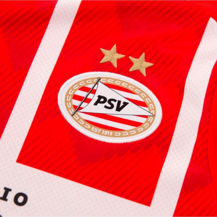 camiseta-puma-psv-eindhoven-primera-equipacion-2021-2022-high-risk-red-puma-white-2.jpg