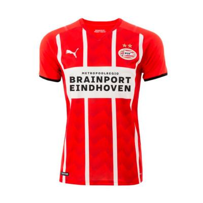 camiseta-puma-psv-eindhoven-primera-equipacion-2021-2022-high-risk-red-puma-white-0.jpg