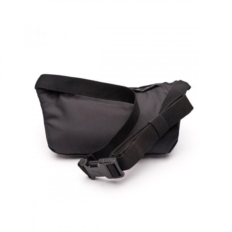 bandolera-puma-puma-core-waist-bag-negro-1.jpg