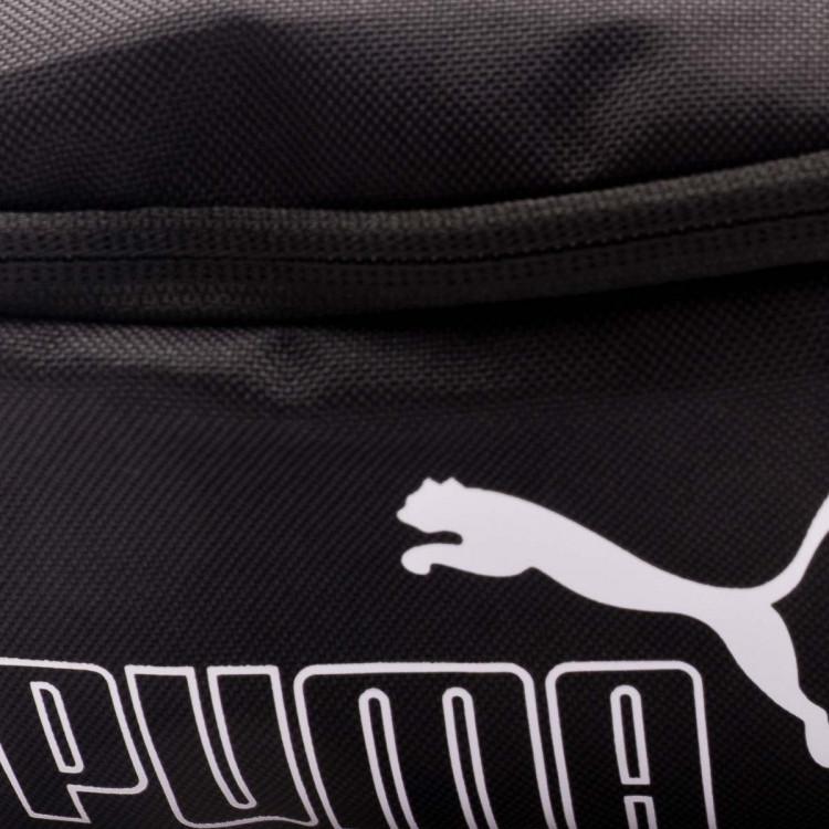 bandolera-puma-puma-core-waist-bag-negro-2.jpg
