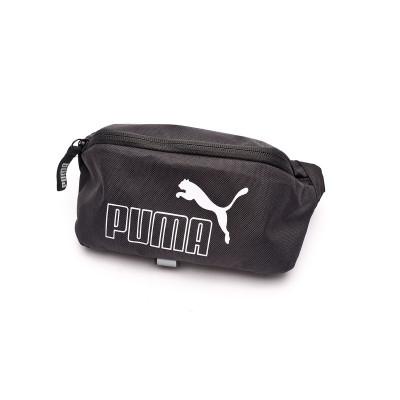 bandolera-puma-puma-core-waist-bag-negro-0.jpg