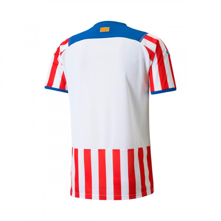 camiseta-puma-girona-fc-primera-equipacion-2021-2022-puma-white-puma-red-1.jpg