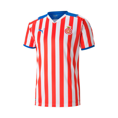 camiseta-puma-girona-fc-primera-equipacion-2021-2022-puma-white-puma-red-0.jpg