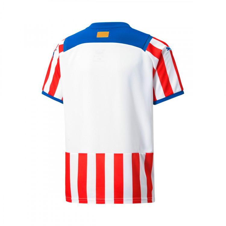 camiseta-puma-girona-fc-primera-equipacion-2021-2022-nino-puma-white-puma-red-1.jpg