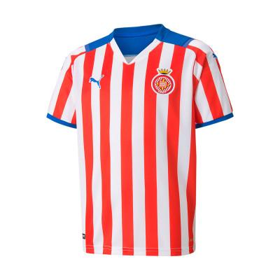 camiseta-puma-girona-fc-primera-equipacion-2021-2022-nino-puma-white-puma-red-0.jpg