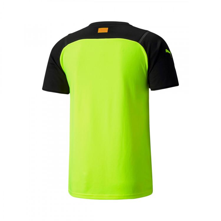 camiseta-puma-girona-cf-tercera-equipacion-2021-2022-safety-yellow-puma-black-1.jpg