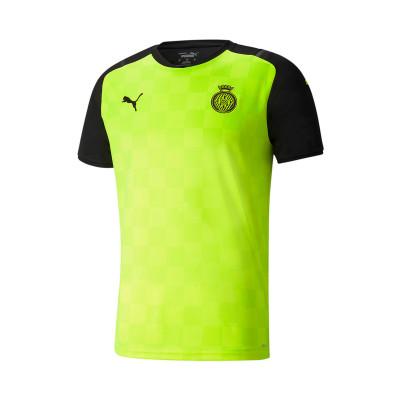 camiseta-puma-girona-cf-tercera-equipacion-2021-2022-safety-yellow-puma-black-0.jpg
