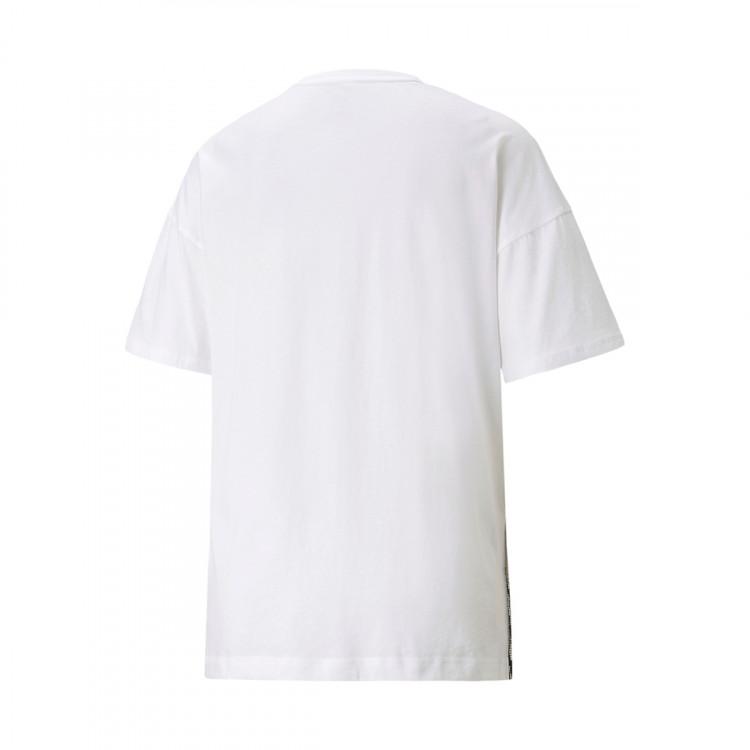 camiseta-puma-power-elongated-puma-white-1.jpg