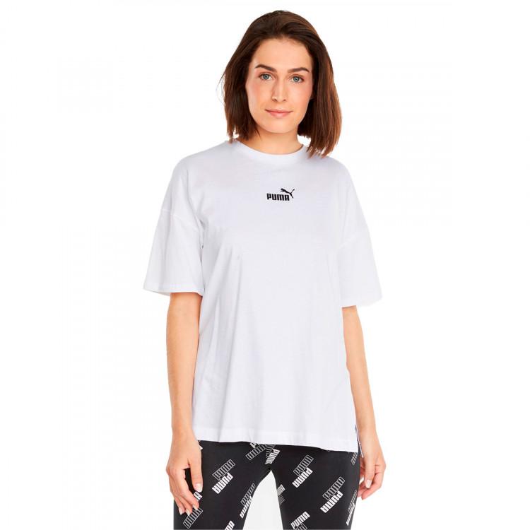 camiseta-puma-power-elongated-puma-white-2.jpg