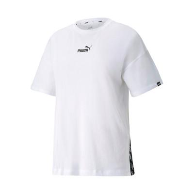 camiseta-puma-power-elongated-puma-white-0.jpg