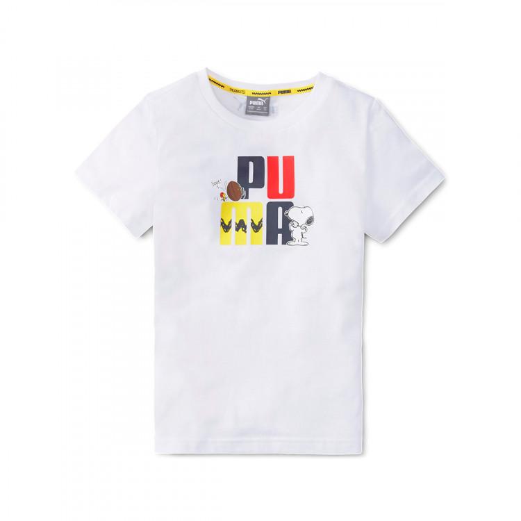 camiseta-puma-x-peanuts-white-0.jpg
