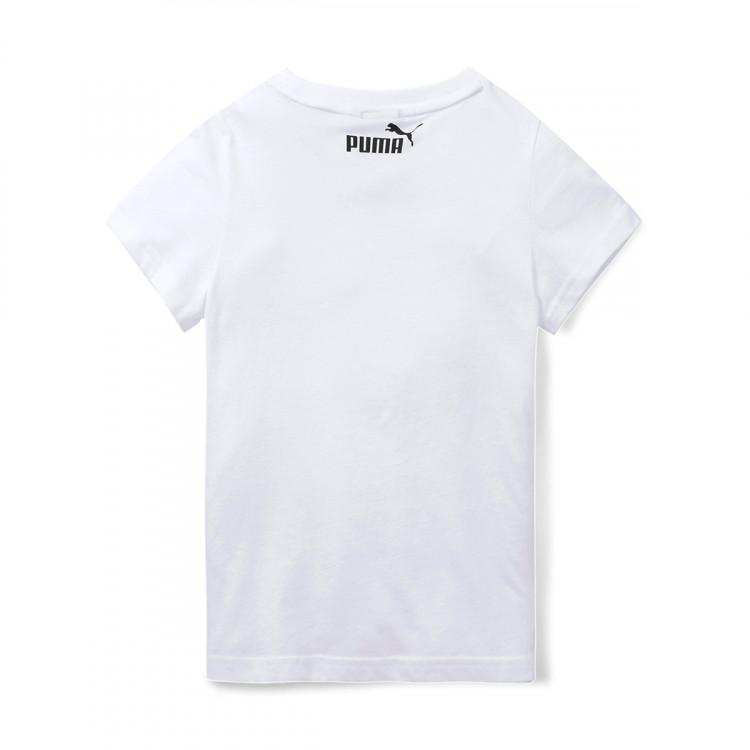 camiseta-puma-x-peanuts-white-1.jpg
