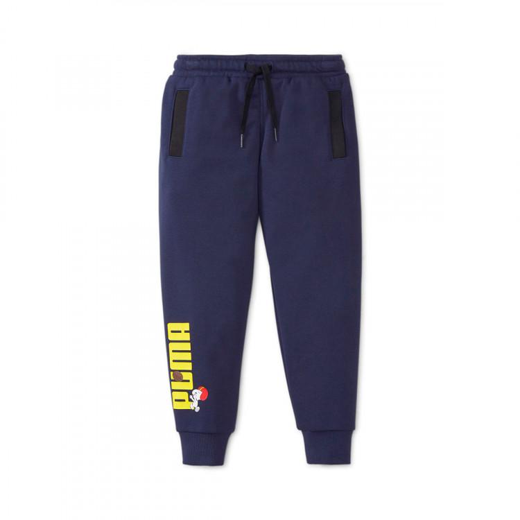 pantalon-largo-puma-x-peanuts-sweat-tr-peacoat-0.jpg