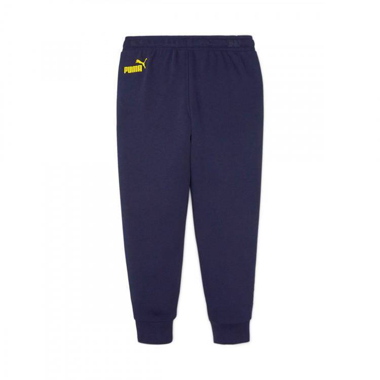 pantalon-largo-puma-x-peanuts-sweat-tr-peacoat-1.jpg