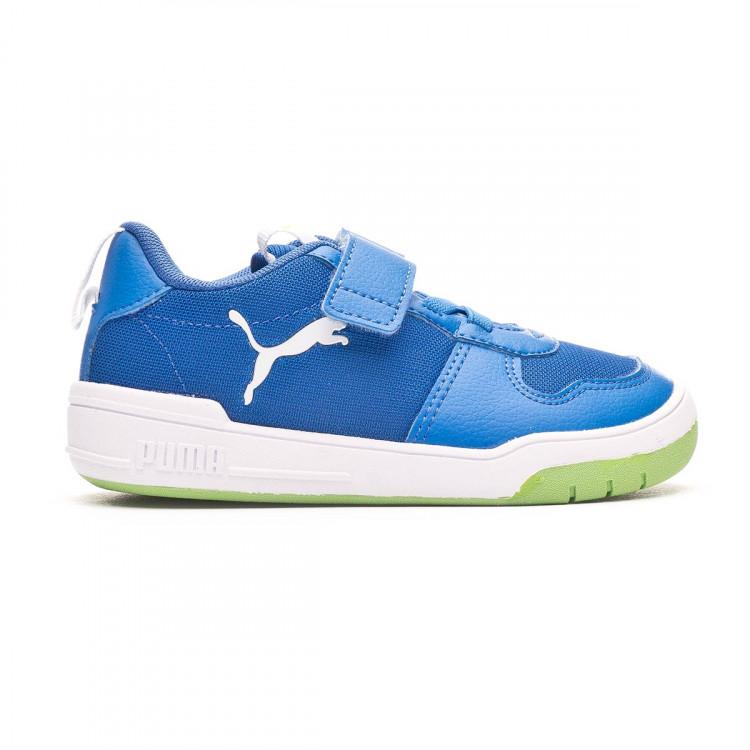 zapatilla-puma-puma-multiflex-sport-ac-ps-azul-1.jpg