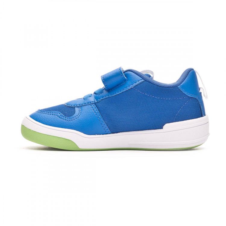 zapatilla-puma-puma-multiflex-sport-ac-ps-azul-2.jpg