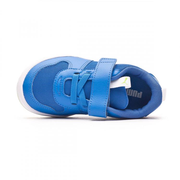 zapatilla-puma-puma-multiflex-sport-ac-ps-azul-4.jpg