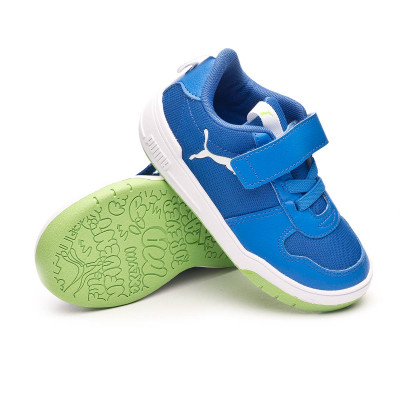 zapatilla-puma-puma-multiflex-sport-ac-ps-azul-0.jpg
