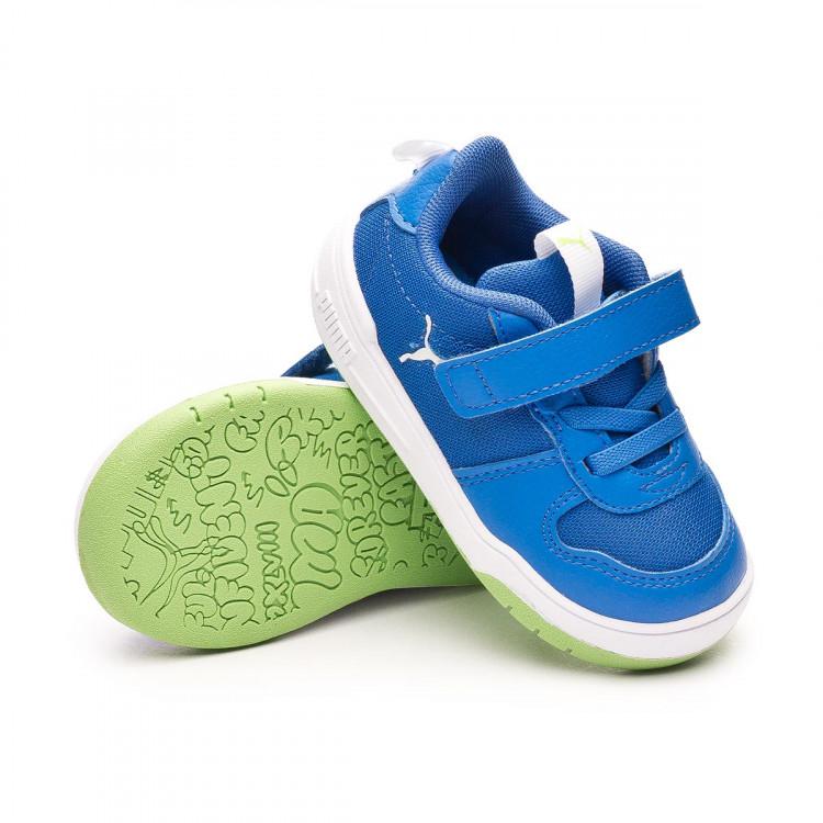 zapatilla-puma-puma-multiflex-sport-ac-inf-azul-0.jpg
