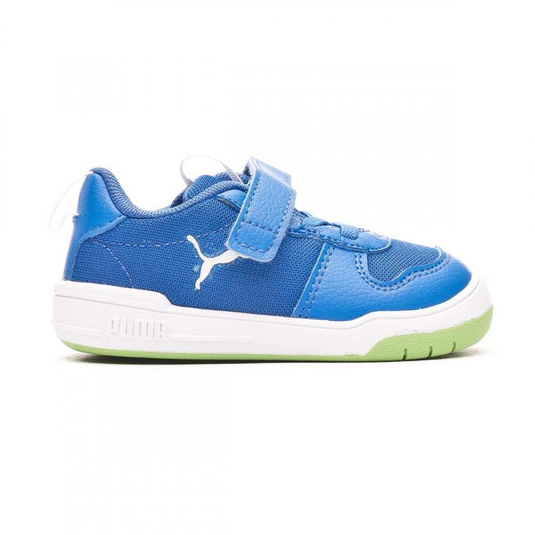 zapatilla-puma-puma-multiflex-sport-ac-inf-azul-1.jpg