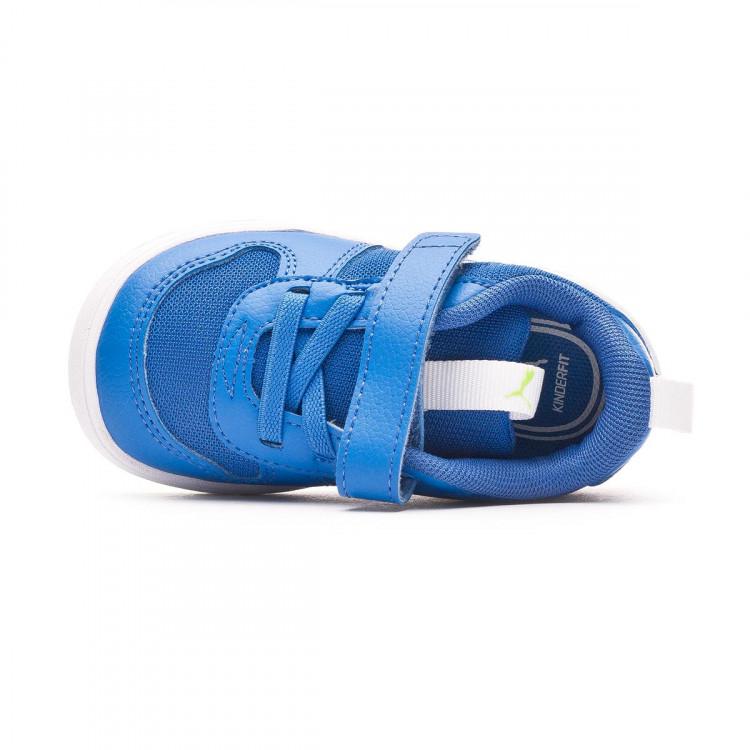 zapatilla-puma-puma-multiflex-sport-ac-inf-azul-4.jpg