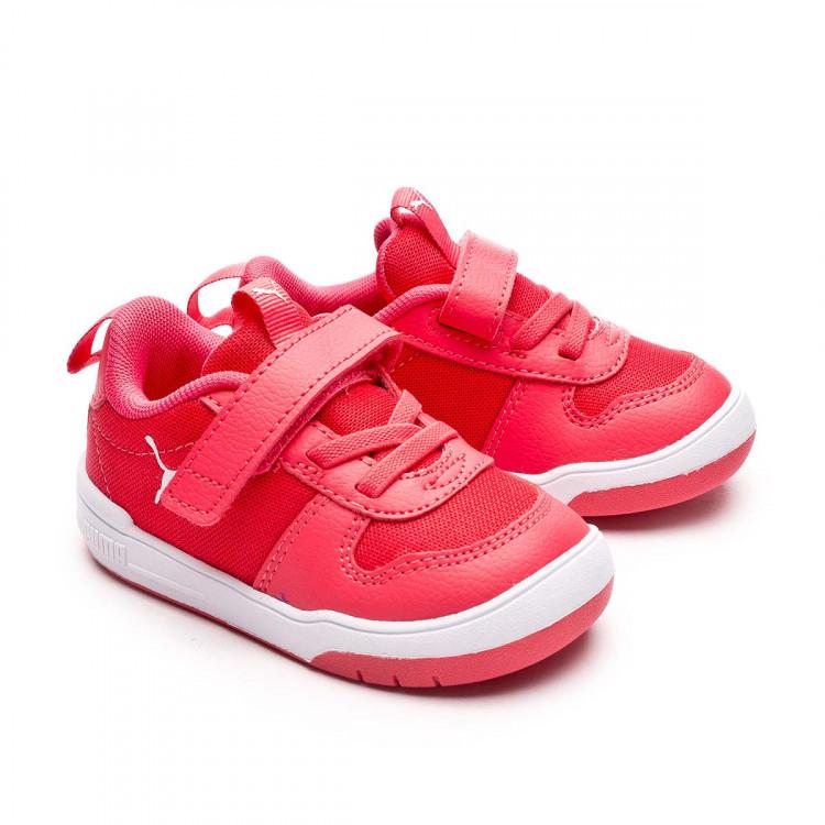 zapatilla-puma-puma-multiflex-sport-ac-inf-paradise-pink-puma-white-rosa-0.jpg