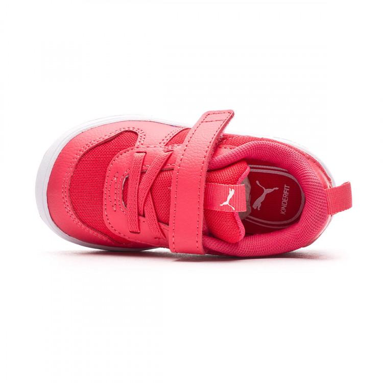 zapatilla-puma-puma-multiflex-sport-ac-inf-paradise-pink-puma-white-rosa-4.jpg