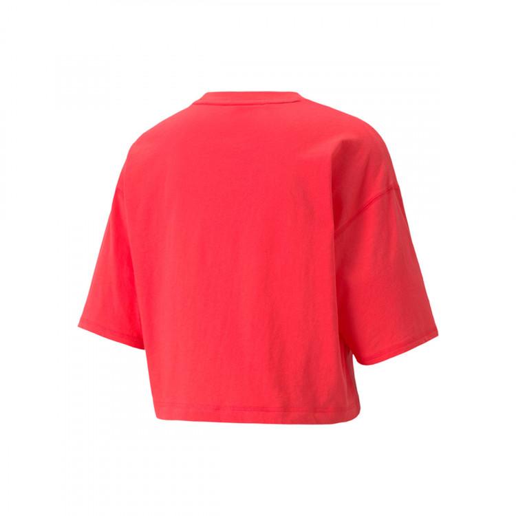 camiseta-puma-puma-power-boxy-pocket-tee-mujer-paradise-pink-1.jpg