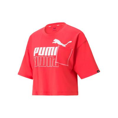 camiseta-puma-puma-power-boxy-pocket-tee-mujer-paradise-pink-0.jpg