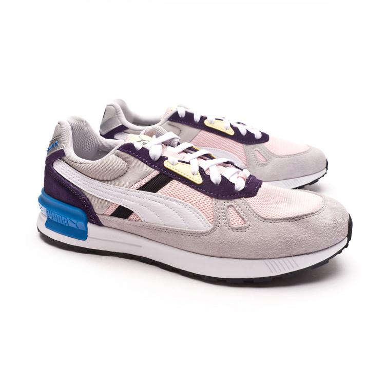 zapatilla-puma-graviton-pro-gray-violet-puma-white-lotus-sweet-grape-puma-purpura-0.jpg