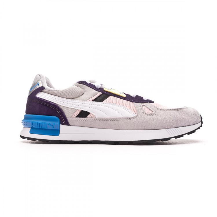 zapatilla-puma-graviton-pro-gray-violet-puma-white-lotus-sweet-grape-puma-purpura-1.jpg