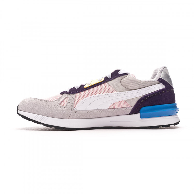 zapatilla-puma-graviton-pro-gray-violet-puma-white-lotus-sweet-grape-puma-purpura-2.jpg