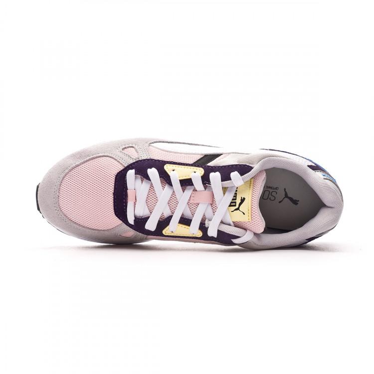 zapatilla-puma-graviton-pro-gray-violet-puma-white-lotus-sweet-grape-puma-purpura-4.jpg