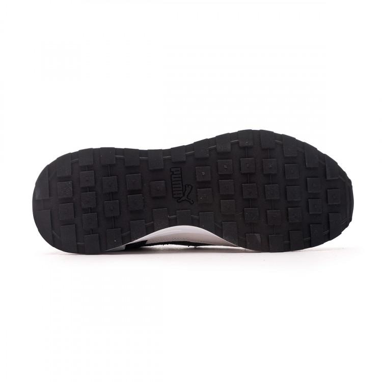 zapatilla-puma-graviton-pro-puma-black-puma-black-puma-white-negro-3.jpg