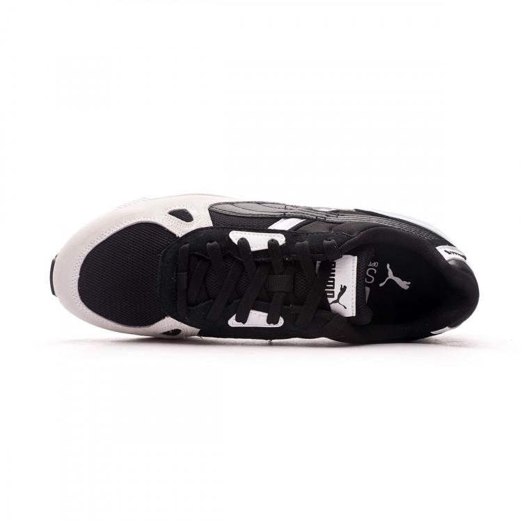 zapatilla-puma-graviton-pro-puma-black-puma-black-puma-white-negro-4.jpg