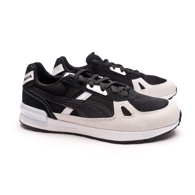 zapatilla-puma-graviton-pro-puma-black-puma-black-puma-white-negro-0.jpg