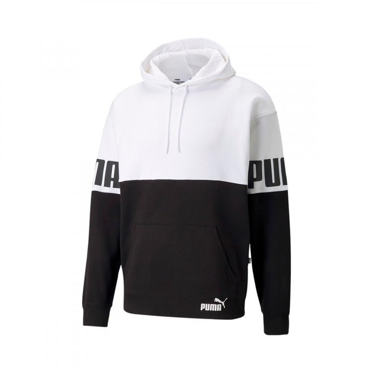 sudadera-puma-power-colorblock-hoodie-fl-white-0.jpg