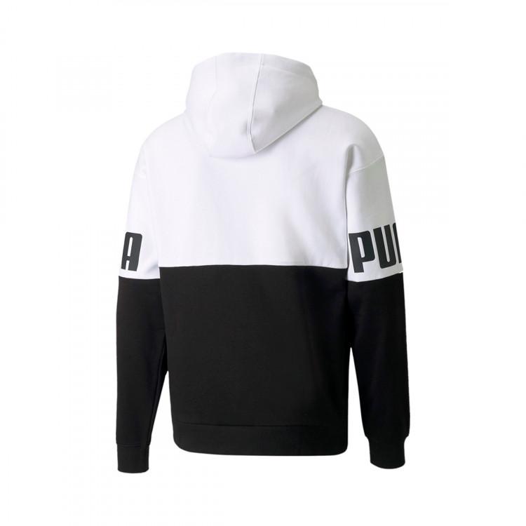 sudadera-puma-power-colorblock-hoodie-fl-white-1.jpg