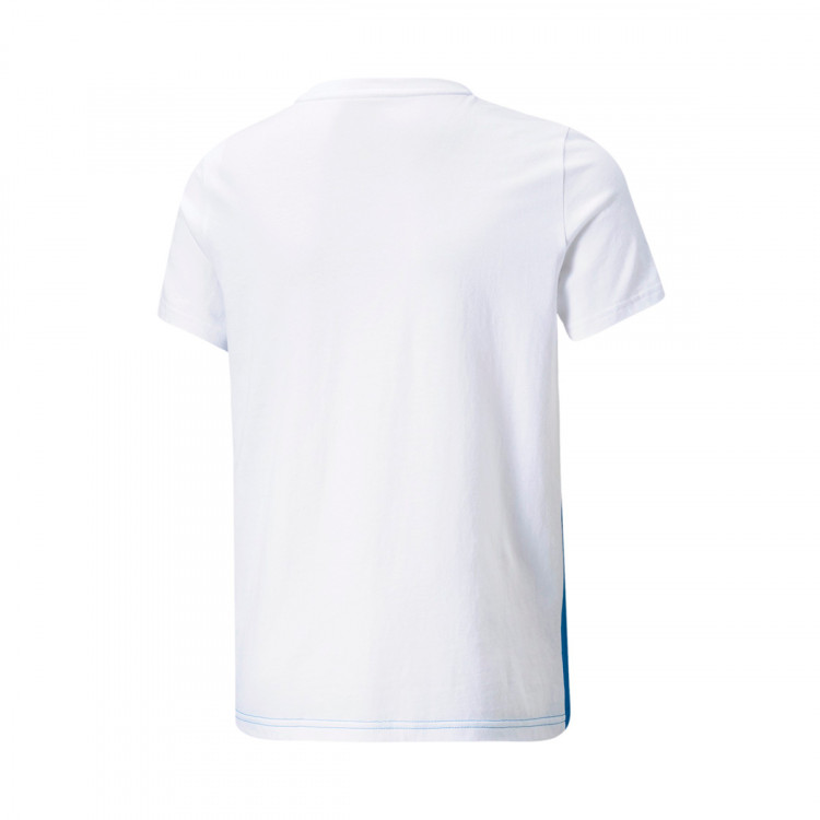 camiseta-puma-ess-colorblock-nino-future-blue-1.jpg