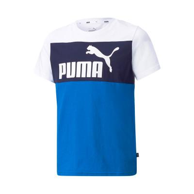 camiseta-puma-ess-colorblock-nino-future-blue-0.jpg